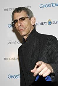 Primary photo for Richard Belzer