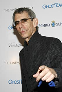 Richard Belzer New Picture - Celebrity Forum, News, Rumors, Gossip