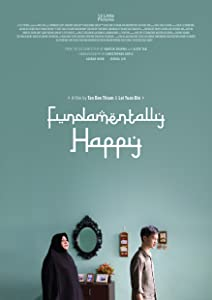 Watch only movies Fundamentally Happy by none [hdrip]