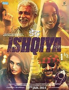 MP4 movies hd download Dedh Ishqiya [pixels]