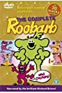 Roobarb (1974) Poster