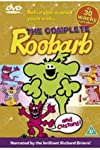 Roobarb (1974)