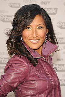 Tanya Kim Picture