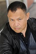 Mark Ahsing's primary photo