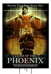 Primary photo for Curse of the Phoenix