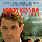 Robert Kennedy and His Times (1985)