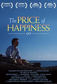The Price of Happiness Poster