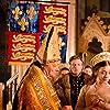 Still The Tudors