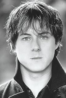 Andrew Knott