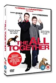 The All Together(2007) Poster - Movie Forum, Cast, Reviews