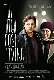 The High Cost of Living (2010) 720p