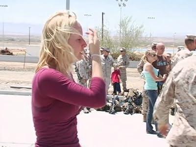 3gp watch online movie I Have a Husband in Iraq [1080pixel]