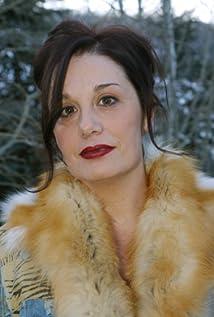 Roberta Torre Picture