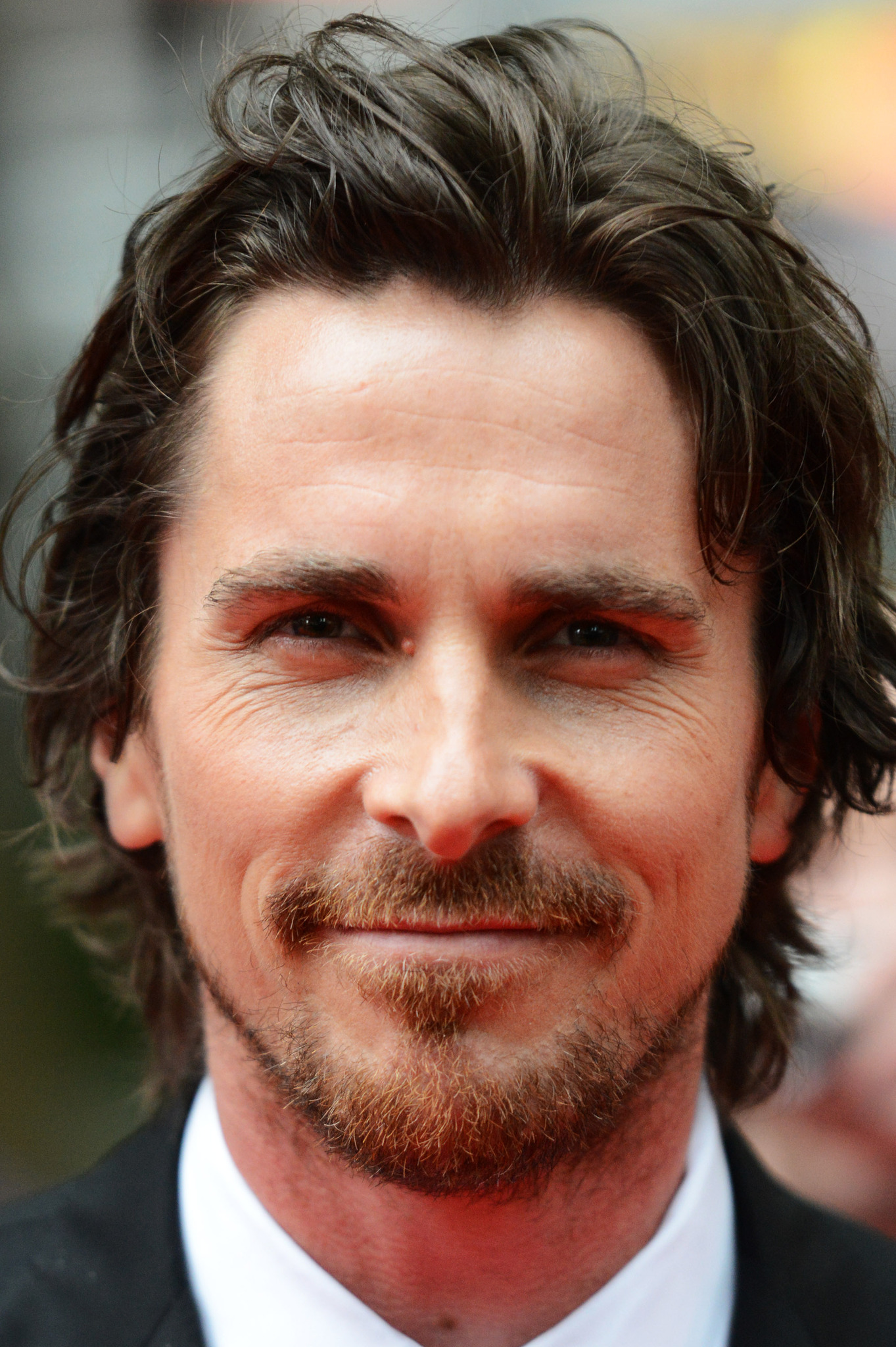 Discussion on this topic: Paola Tedesco, christian-bale-born-1974/