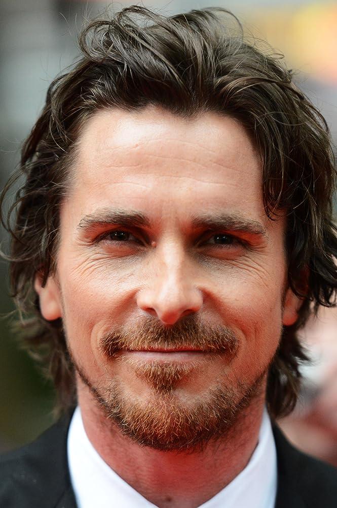 مشاهدة جميع افلام كريستيان بيل – Christian Bale أونلاين مترجم