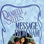 Message from Nam (1993)
