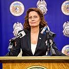 Susan Sarandon in Snitch (2013)