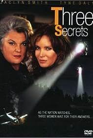 Three Secrets (1999)
