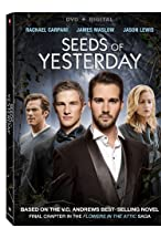 Primary image for Seeds of Yesterday