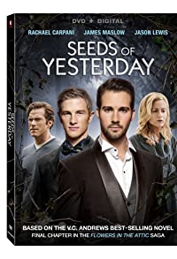 Primary photo for Seeds of Yesterday