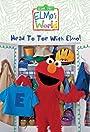 Elmo's World: Head to Toe with Elmo!