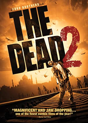 Permalink to Movie The Dead 2: India (2013)