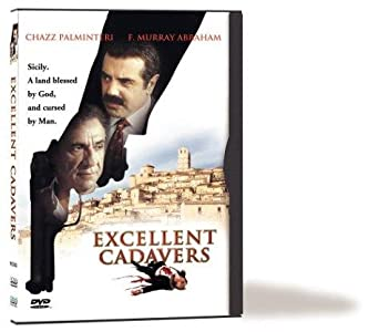 Watch online videos movies Excellent Cadavers [FullHD]