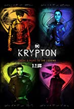 Primary image for Krypton