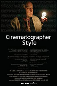 Watch online movie all the best 2016 Cinematographer Style [mts]