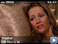 This Is 40 (2012) - IMDb