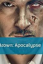 Derren Brown: Apocalypse