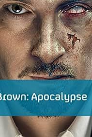 Derren Brown: Apocalypse (2012)