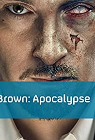Primary photo for Derren Brown: Apocalypse
