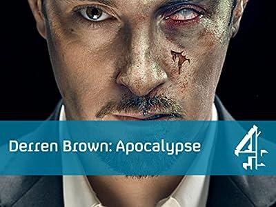 imovies for pc free download Derren Brown: Apocalypse UK [1280x960]
