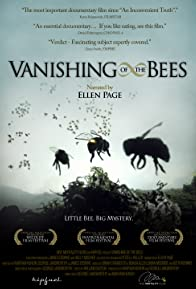 Primary photo for Vanishing of the Bees