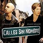 Las calles sin nombre (2007)