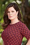 Film News Roundup: Marcia Gay Harden Joins Drama 'Pink Skies Ahead'