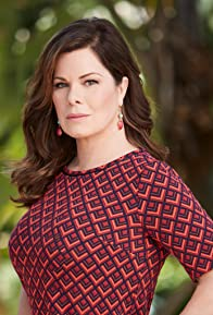 Primary photo for Marcia Gay Harden