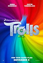 Primary image for Trolls