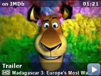 madagascar 3 full movie in hindi free download 720p