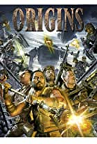 Call of Duty: Origins