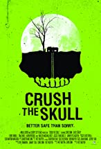 Primary image for Crush the Skull