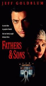 Best free movie downloads ipod Fathers \u0026 Sons [640x352]