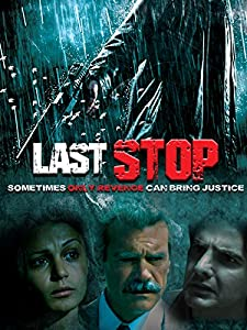 Good movie downloads 2018 Last Stop USA [QuadHD]