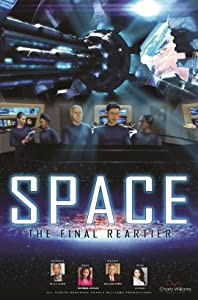 Website downloads movie Space the Final Reartier [[movie]