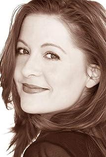 Jenny Robertson Picture