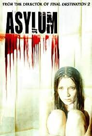 Sarah Roemer in Asylum (2008)