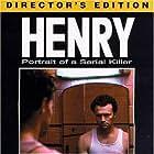 Michael Rooker in Henry: Portrait of a Serial Killer (1986)