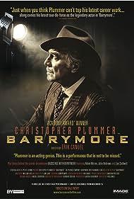 Barrymore (2011)
