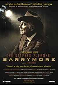 Primary photo for Barrymore